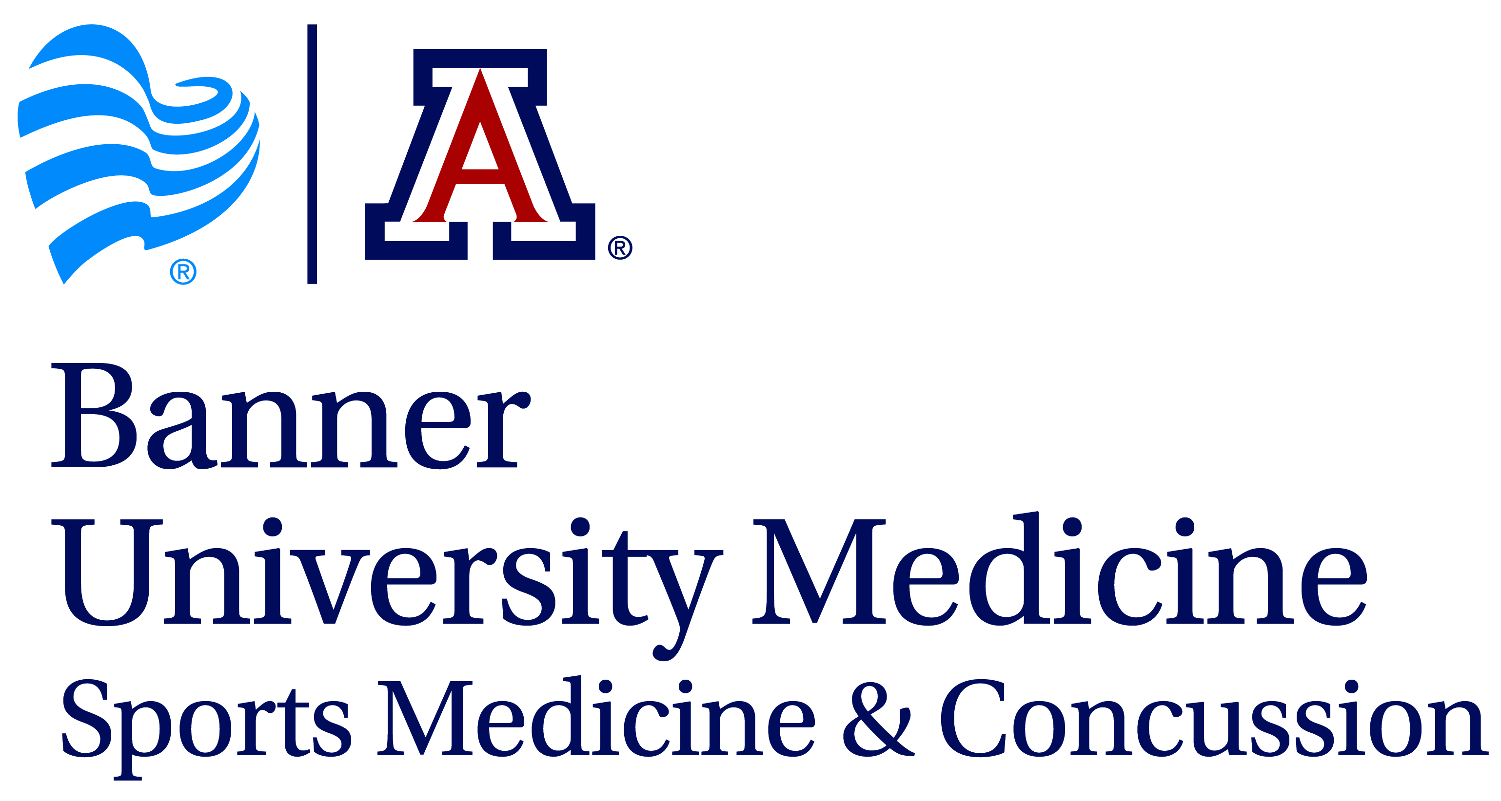 Arizona Athletic Trainers Association Home